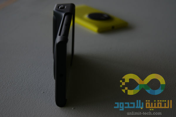 DSC01147-w600-h400