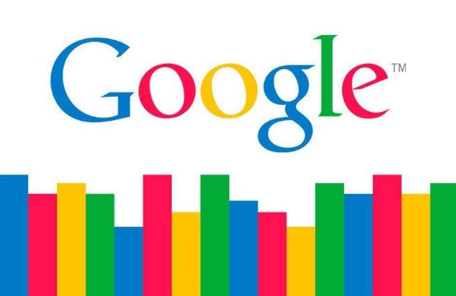 جوجل تجلب الثيم المظلم لتطبيق Google Keep
