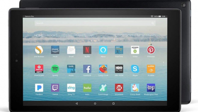 Deal-Save-up-to-25-Amazons-Fire-tablets