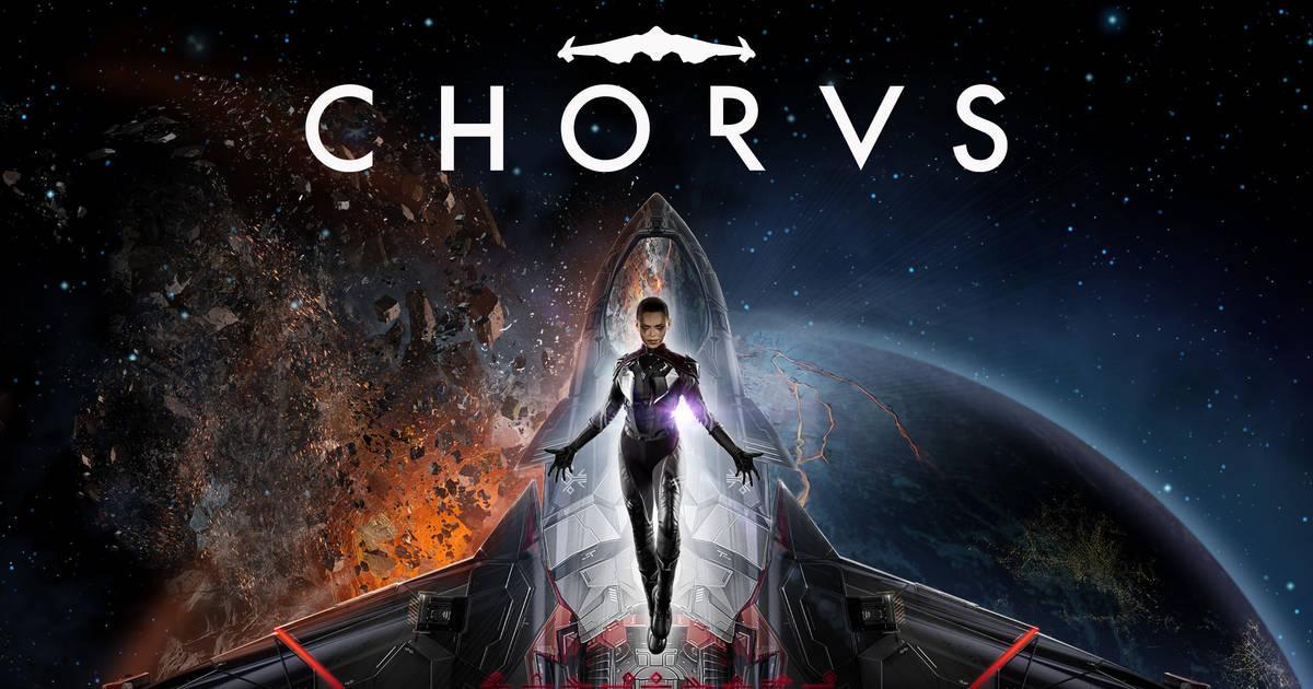 مايكروسوفت تستعرض آداء وحدة Xbox Deep-Silvers-Chorus.