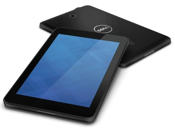 Dell-Venue-Tablet
