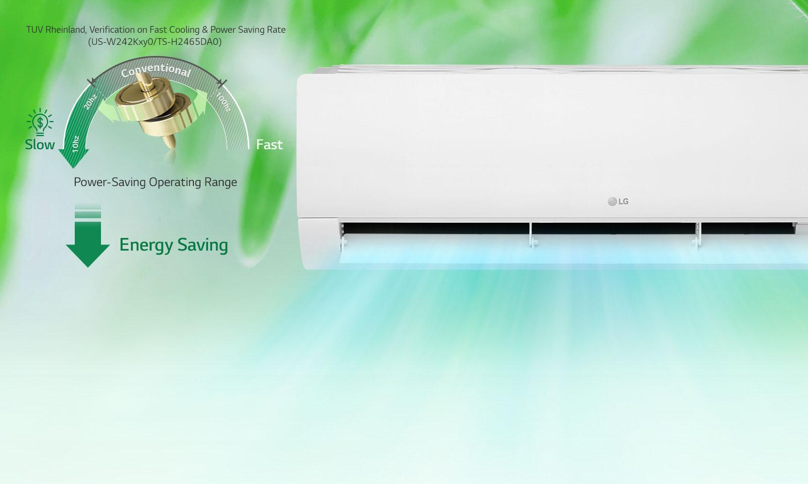 Dual lCool_2016_Feature_03_Energy Saving