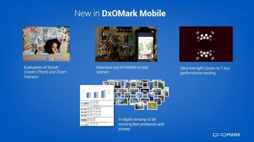 DxOMark-new-840x472