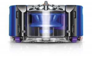 Dyson-360-Heurist-render