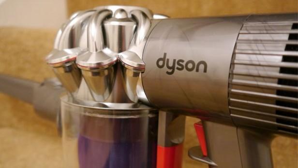 Dyson-DC59-2