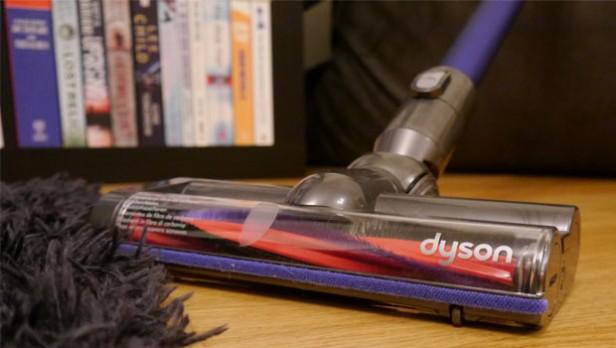 Dyson-DC59-6