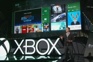 E3-2015-Backwards-Compatible-Xbox-One