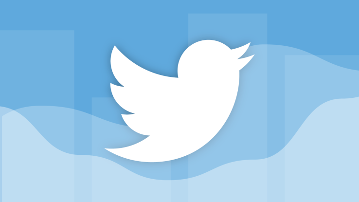 Engage-twitter