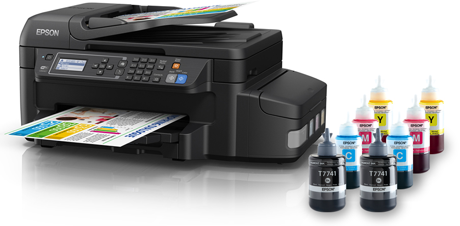 epson-l655-printer