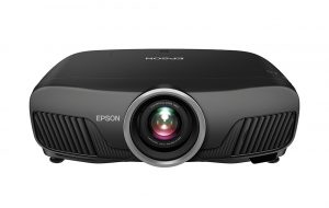 Epson-Pro Cinema 4050