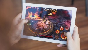 Eternity Warriors 4-new-android-game