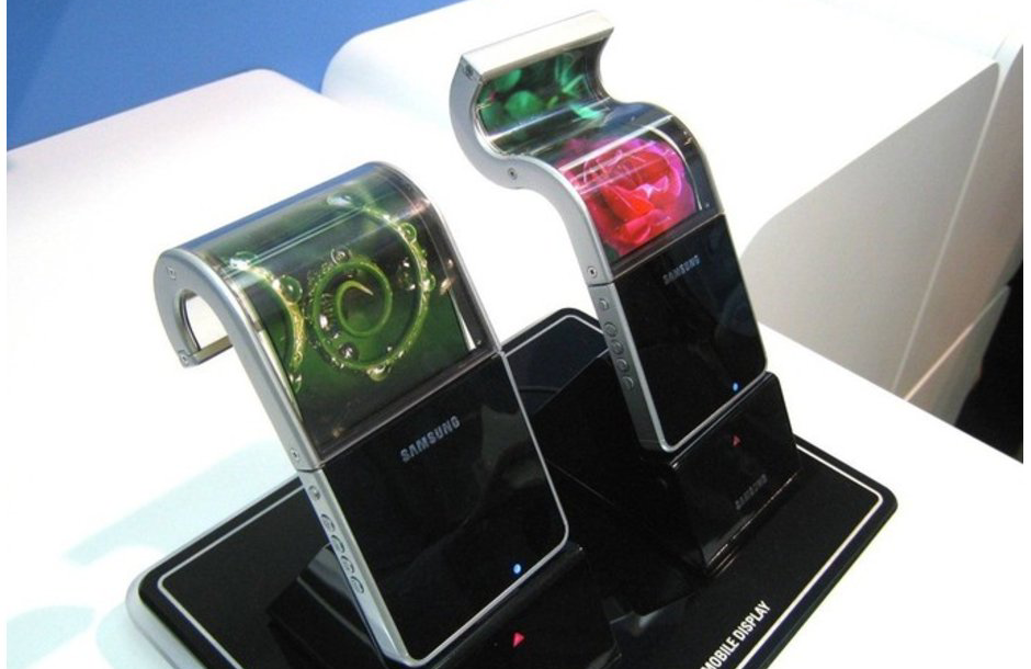 Expect-foldable-Samsung-Galaxy-F