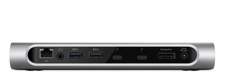 express-dock-hd-thunderbolt-3