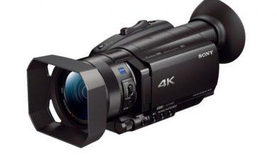 FDR-AX700-640x480