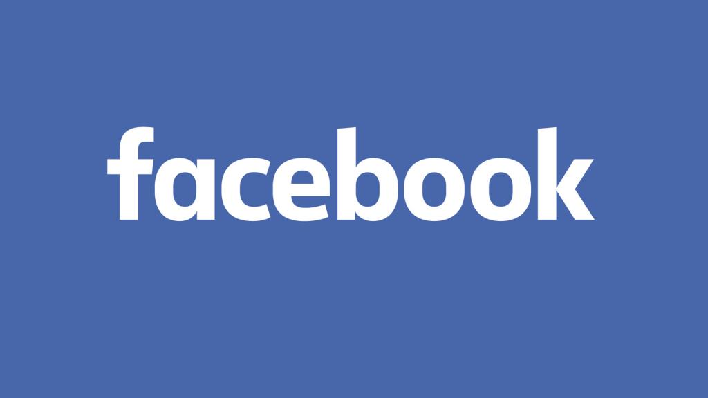 تطبيقات تشارك البيانات الشخصية للمستخدمين Facebook-1-1024x576.