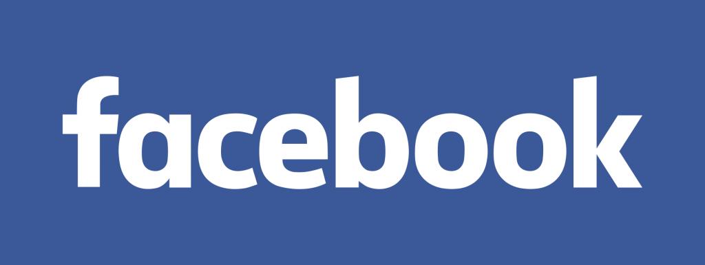فيسبوك يحتفي بالمجتمعات والإبداع في العالم العربي