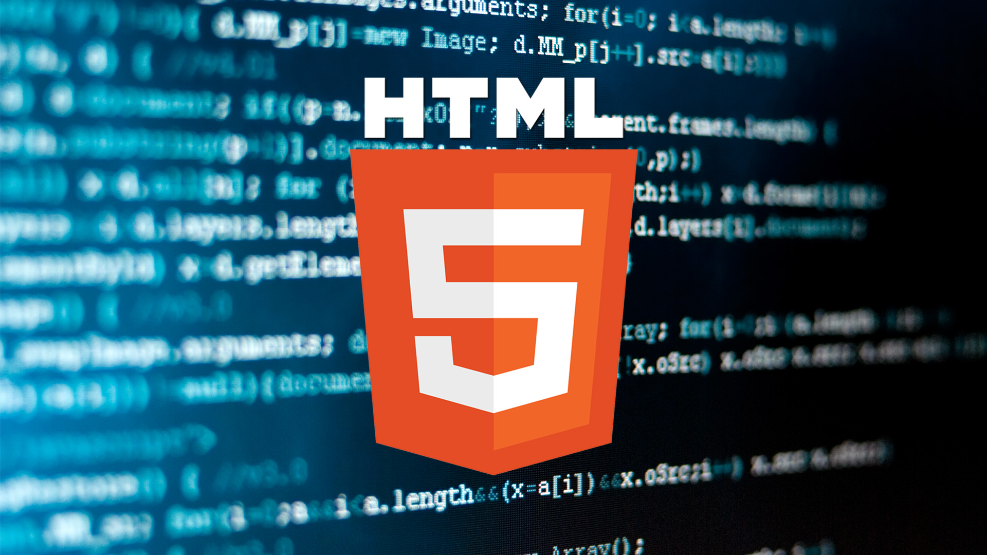 Facebook HTML5 - videos