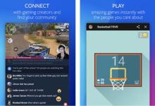 Facebook-launches-beta-version-of-gaming-hub