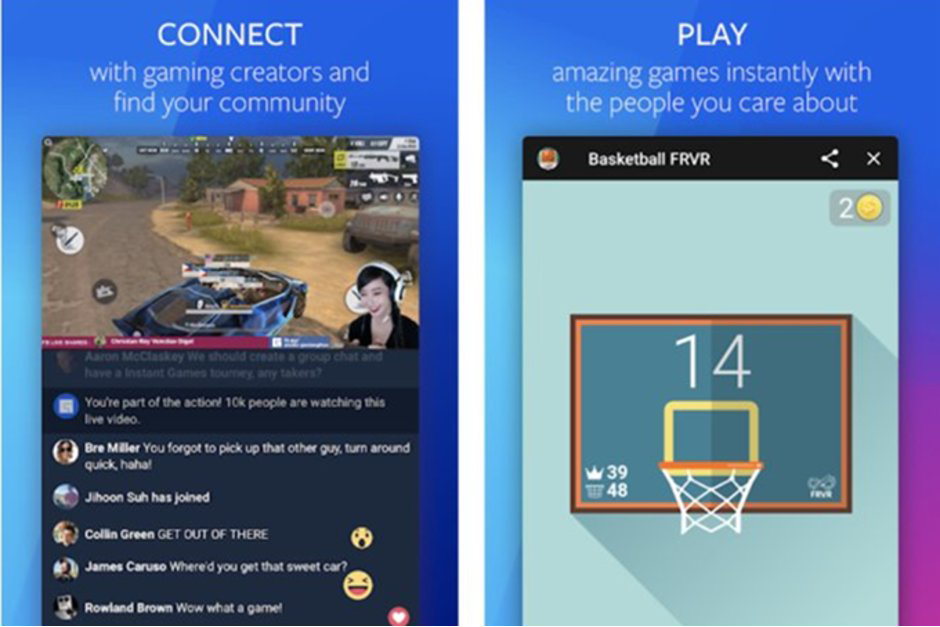 Facebook-launches-beta-version-of-gaming-hub