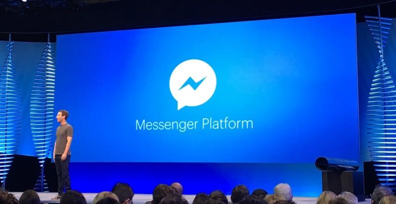 Facebook-new-chatbots