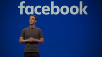 Facebook -planning on acquiring-' cybersecurity company
