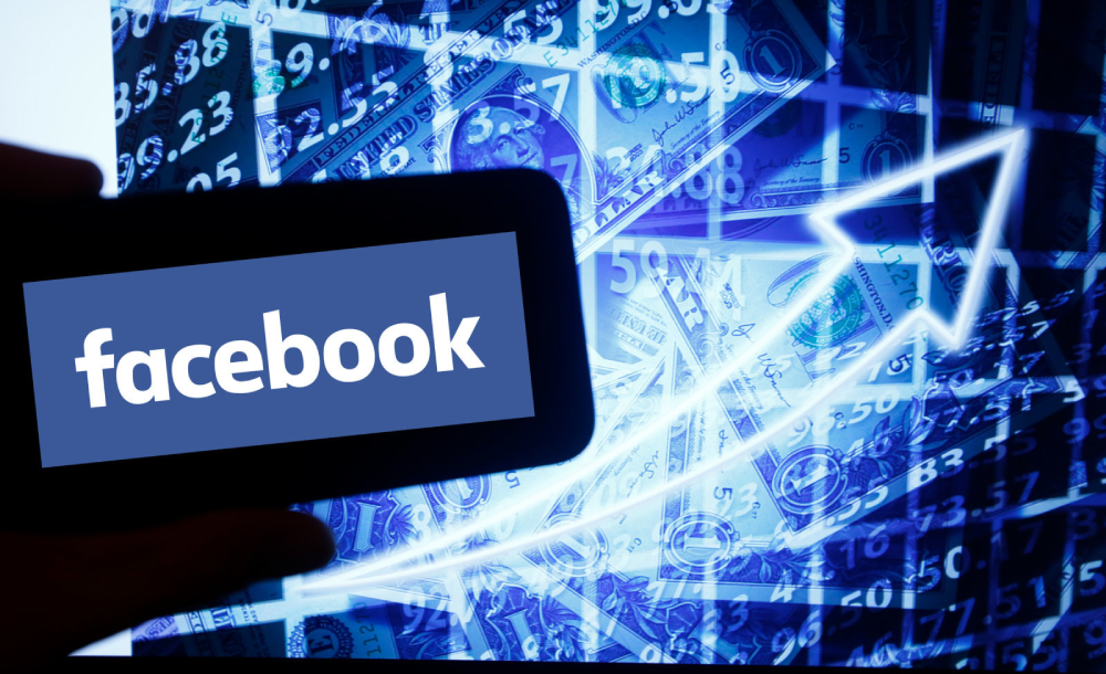 Facebook scandals