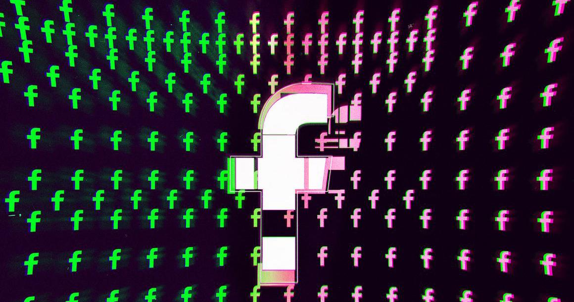 Facebook- secretive- hardware- division