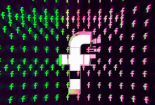 Facebook- secretive- hardware- division
