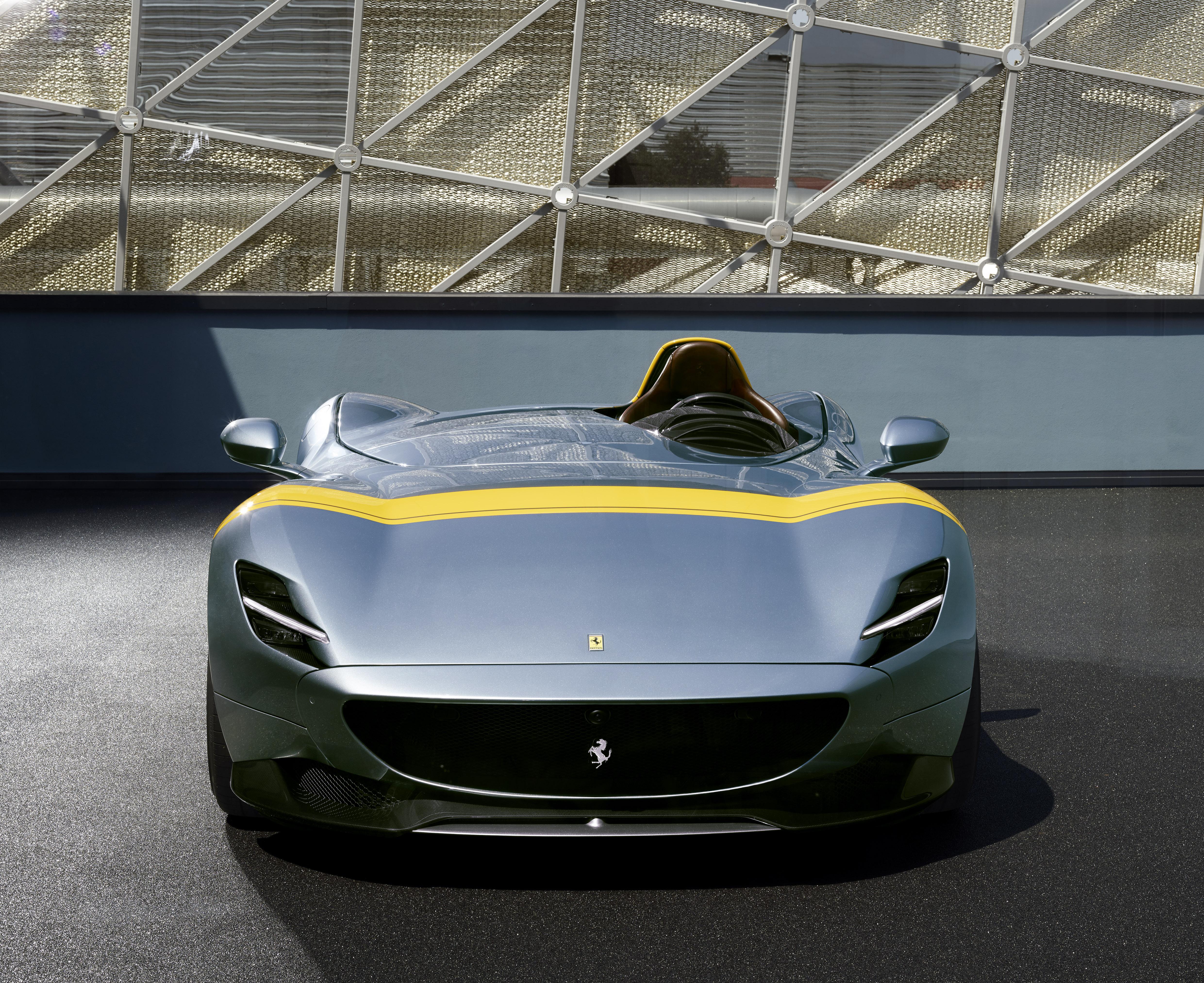 Ferrari-car-monza-sp1 (1)