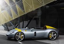Ferrari-car-monza-sp1