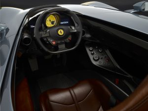 Ferrari-car-monza-sp1 (5)
