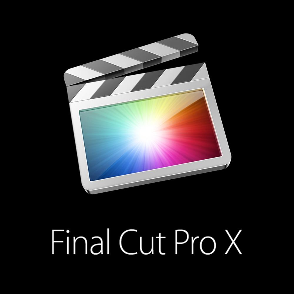 تطبيق Final Cut Pro X يقدم إمكانية تعديل فيديوهات الواقع الافتراضي بزاوية 360 درجة