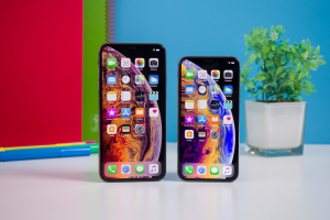 First-5G-iPhone-could-come-in-2020