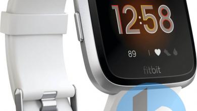 Fitbit-Versa-Lite