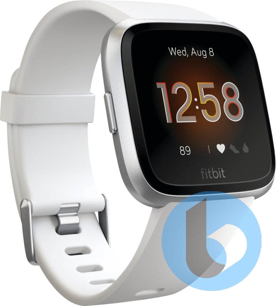 Fitbit تقدم ساعة Versa Lite Fitbit-Versa-Lite.jp