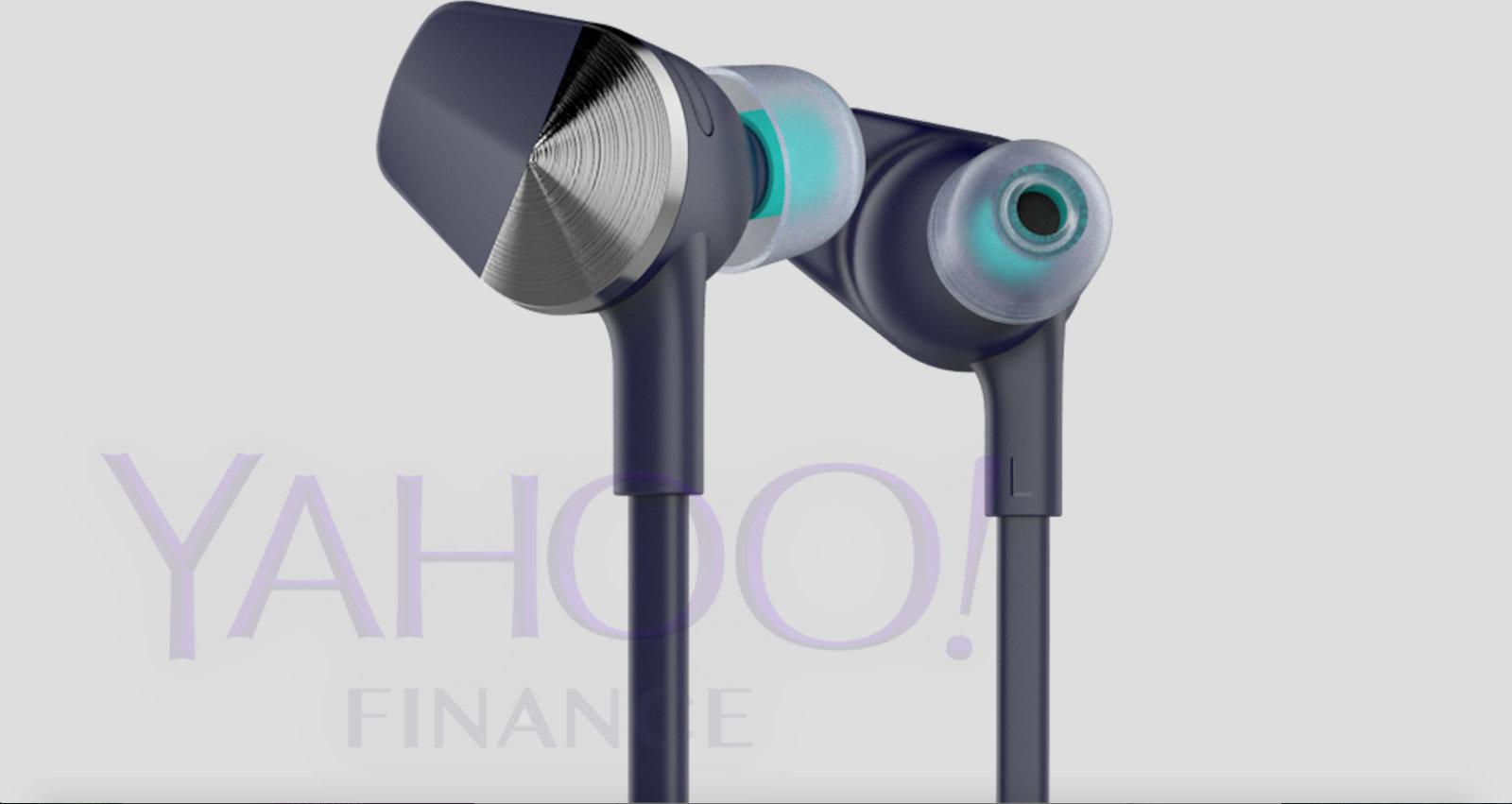Fitbit earbuds FINAL