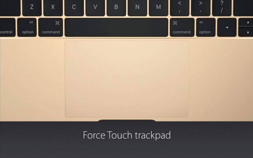 Force-touch-trackpad-trucos-funciones-ocultas-0-830x518