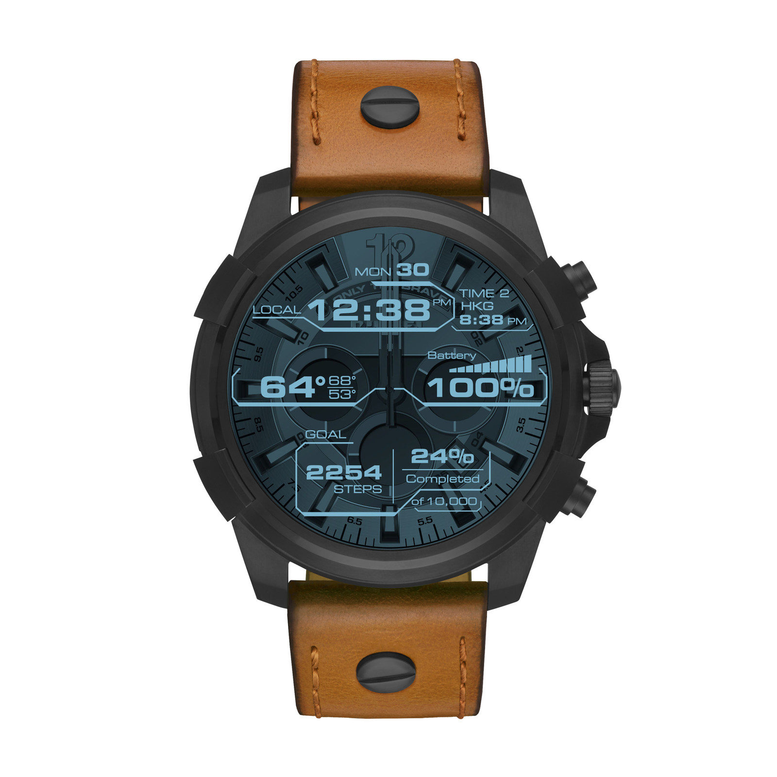 Fossil-IFA-2017-Watches-01