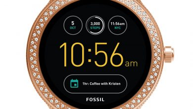 Fossil-IFA-2017-Watches-03