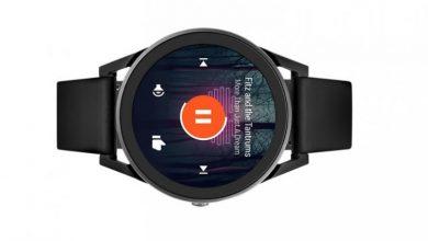 Fossil-Q-Control-Gen-3-Sport-smartwatch