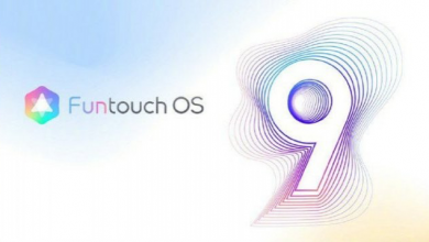 Funtouch OS 9 update