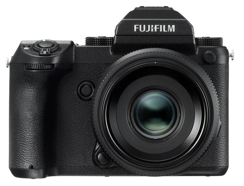 gfx-63mm