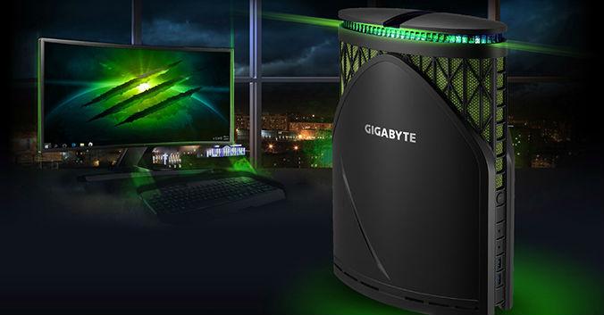 GIGABYTE-GT-gaming-PC