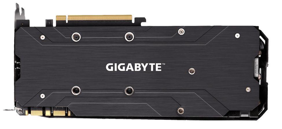 GTX-1070-G1-Gaming