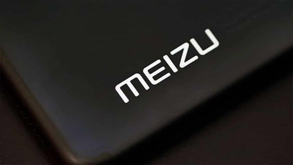 Meizu ستعلن عن سلسلة هواتفها الجديدة Meizu 15 رسميًا يوم 22 أبريل