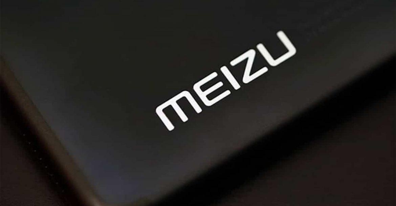 GadgetMatch-20180409-Meizu