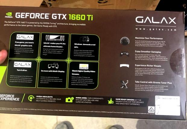 Galax-geforce-gtx-1660-ti-box-teased