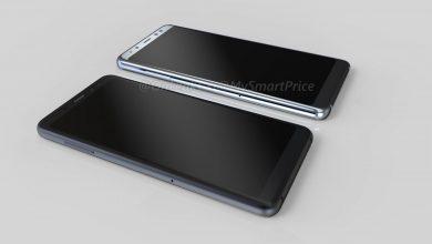 Galaxy-A5-A7-