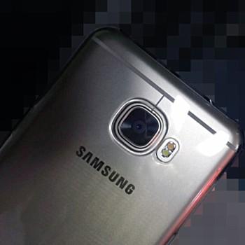 Galaxy C5-leak-picture