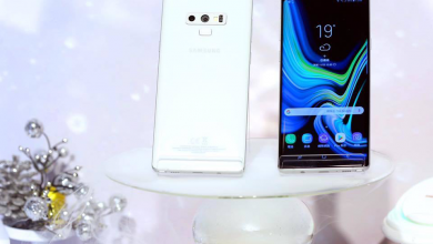 Galaxy-Note-9-in-white